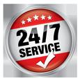 24/7hr_service